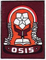 Logo_OSIS_SMU.JPG